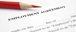 Employment-Agreement