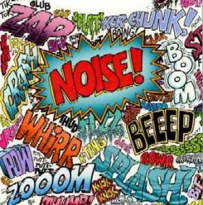 noise-1