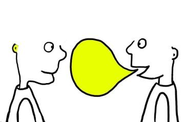 英語conversation